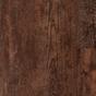 VGW51T - Aged Kauri