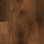 VGW70T - Smoked Oak