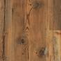 VGW76T - Vintage Pine