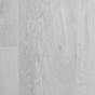 VGW80T - White Washed Oak