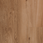VGW85T - French Oak