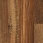 VGW86T - Classic Oak