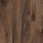 KP38 - Tudor Oak