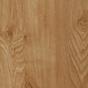 KP40 - American Oak