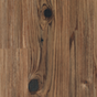 KP45 - Pitch Pine