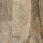 KP51 - Arctic Driftwood