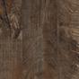 KP52 - Carribean Driftwood