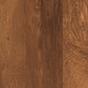 KP67 - Aran Oak