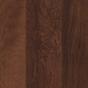 KP70 - Bray Oak