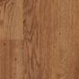 KP91 - Victorian Oak
