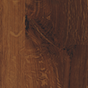 KP92 - Edwardian Oak