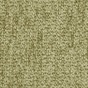 A088 Boucle Fennel