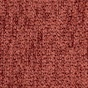 A090 Boucle Rose
