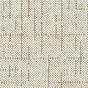 B592 Mesh Linen