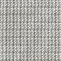 C689 Kendal Linen