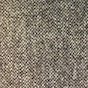 Slate Tweed - PK27-C4