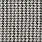Dogtooth Black