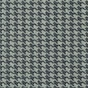 Dogtooth Pewter