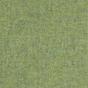 Grade 2 - Retro 3 - Green
