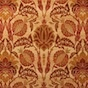 6 - Sevenoaks - Gold Russet