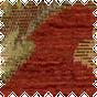 Botany Terracotta