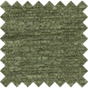Eros Green
