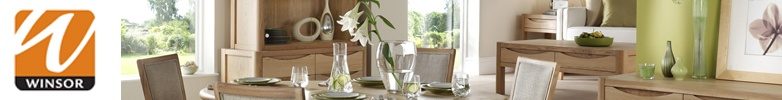 Winsor Winsor Toledo Dining Furniture