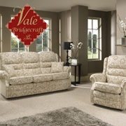 Vale Langfield Collection