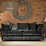 Steed Fairmont Collection