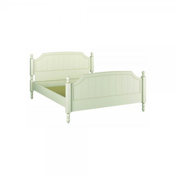 Kingstown Signature Signature Bedframe At Smiths The Rink Harrogate