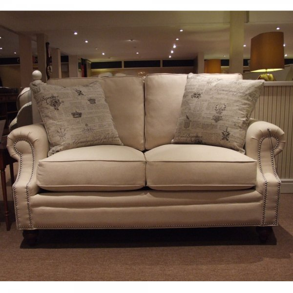 Couches Clearance: Art Forma York 2 Seater Sofa Clearance