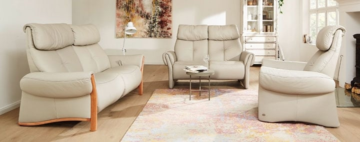 Uly By Himolla Recliners Sofas, Furniture Universe Reviews Uk