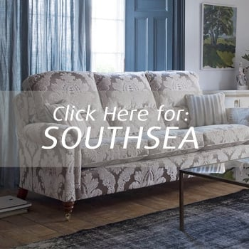 Duresta Sofas Amp Chairs Made In England At Smiths The
