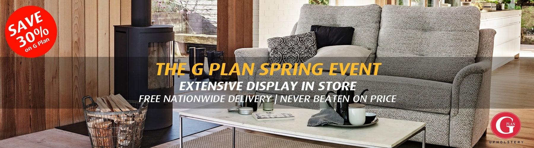 Glamorous Spring Upholstery Plan Gallery - Best Image Engine ...