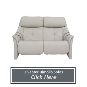 Sensational Himolla Sofas Recliners The Largest Display Of Himolla Cjindustries Chair Design For Home Cjindustriesco