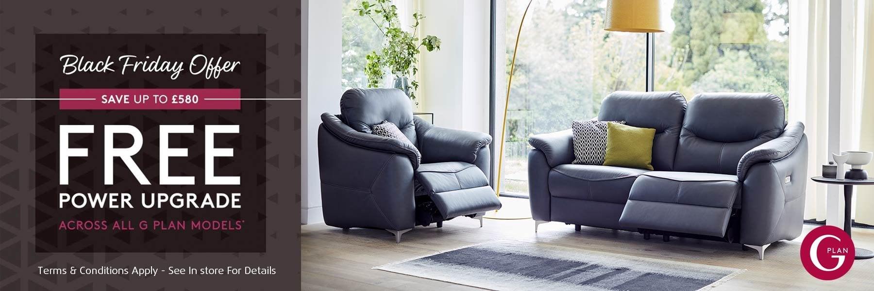 Cool G Plan Sofas Chairs At Smiths The Rink Harrogate Machost Co Dining Chair Design Ideas Machostcouk