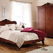 Bedroom Furniture At Smiths The Rink Harrogate