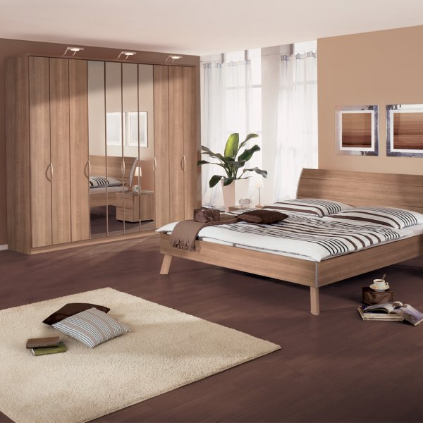 horizon 2000 bedroom furniture