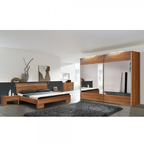 nu phoenix bedroom furniture