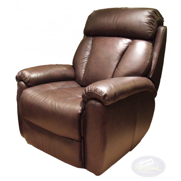 ideas recliner recliners decorating rated leather top chairs home stylish best