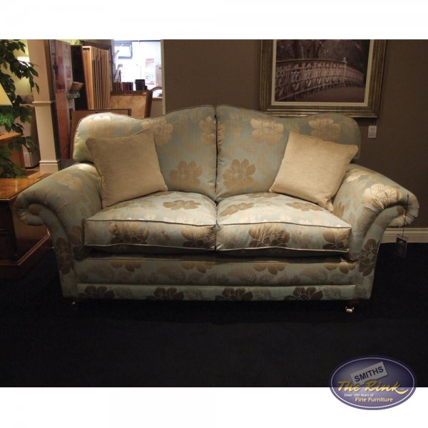 Wade Corina Small Sofa At The Best Prices