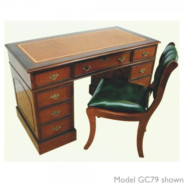 Home Office Furniture Uk Desk Set 18: Small Home Office Writing Desk At Smiths The Rink Harrogate