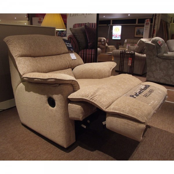 Nevada 3 Seater Recliner u0026&; Armchair Clearance  sc 1 st  Smiths the Rink & Parker Knoll Parker Knoll Nevada 3 Seater Recliner u0026 Armchair ... islam-shia.org