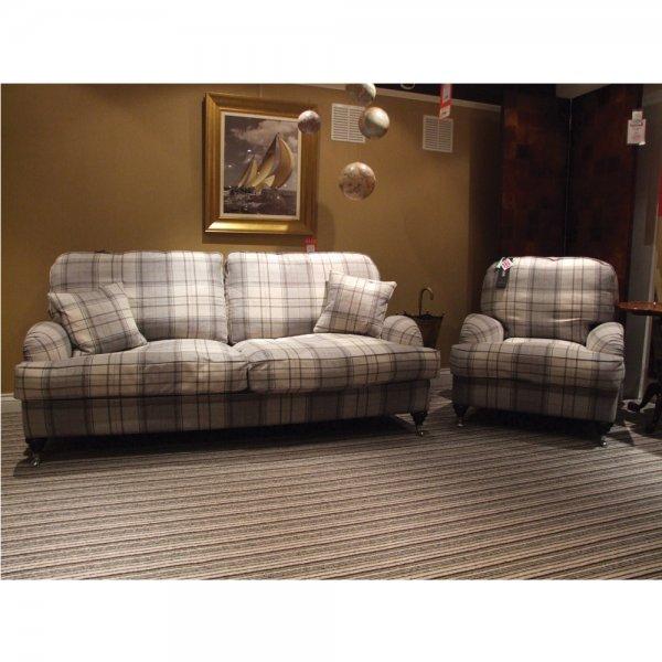 Floyd Large Sofa Clearance