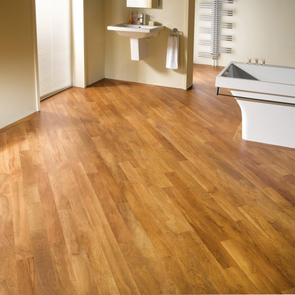 Vinyl Flooring Wood Reviews: Design Your Perfect Floor In Our