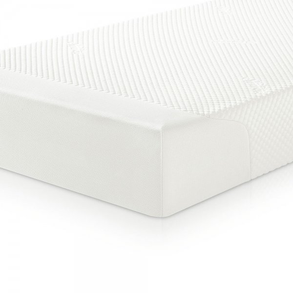 Tempur Cloud 21 King Size Mattress At The Best Prices