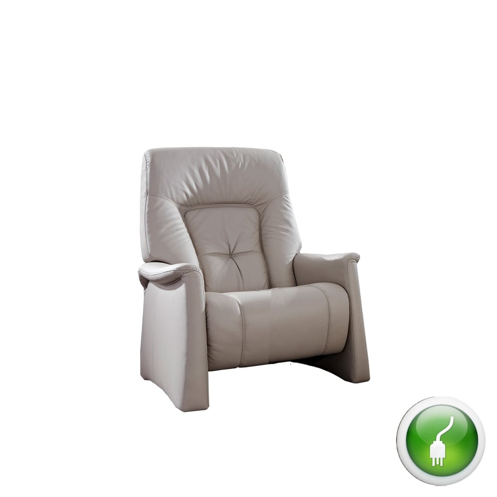 Himolla Cumuly Themse Electric Lift & Rise Recliner at