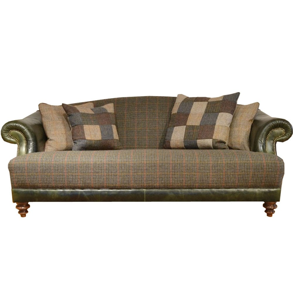 tweed sofas home and textiles rh licarh org