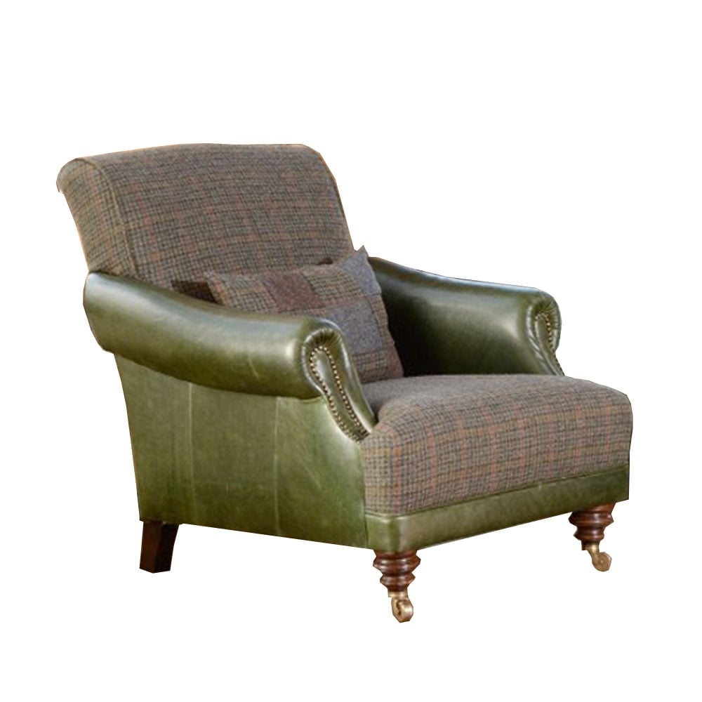 upholstered wing overstuffed classic oversized dining chair back tweed wingback patterned chairs armchair high