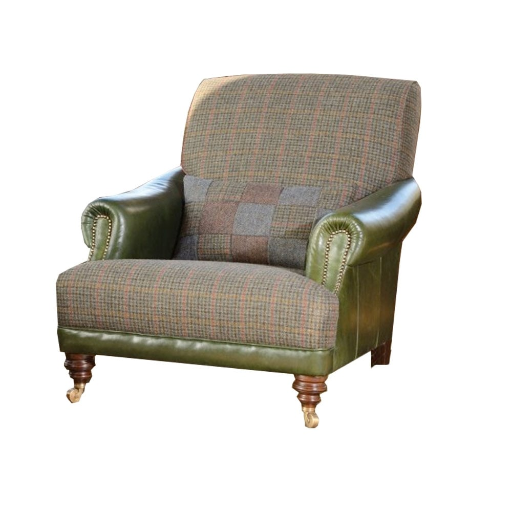 amore l baxt chair baxter furnishings p twed chairs tweed